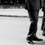 6 sinais de que é hora de mudar de trabalho