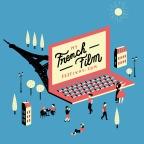 Filmes franceses online