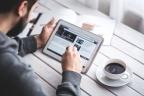 Usuários web preferem notícias longas