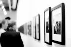 MoMA oferece curso de fotografia gratuito